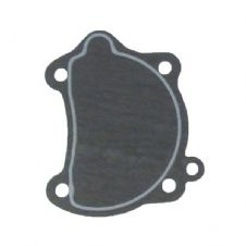 Yamaha Outboard Head Cover Gasket